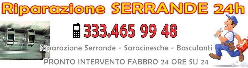 333.465 99 48 -Bandoni & Serrande Firenze
