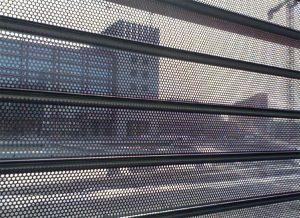 riparazione serrande sesto fiorentino